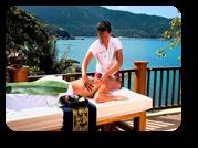 Vign_Pattaya-spa