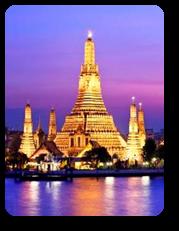 Vign_bangkok