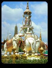Vign_white-elephants-outside